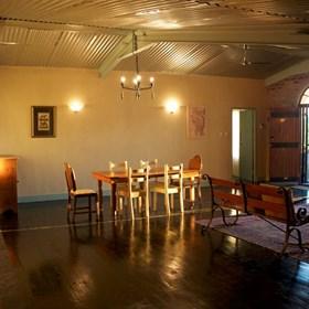 Loft Living room.jpg