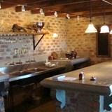 The Tasting Room on Romond Vineyards