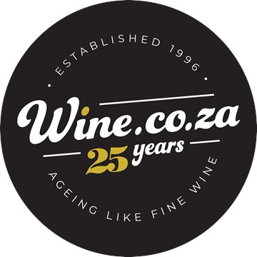 #25YEARSYOUNG: See wine.co.za's Top 10 best loved wineries and wines