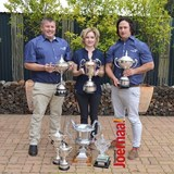 Darling Cellars: Young Wine show – Swartland region results