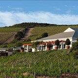 September  Accommodation Special At Zevenwacht Wine Estate
