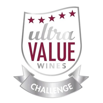 Ultra Value Wine Challenge Results 2021