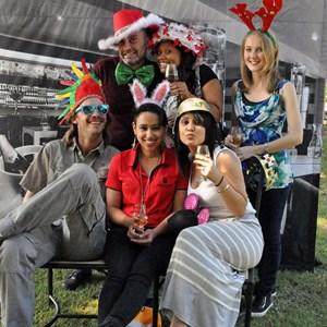Villiera Christmas Party 2015 (9).JPG