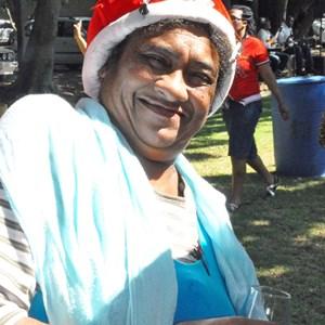 Villiera Christmas Party 2015 (15).JPG