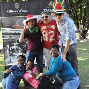 Villiera Christmas Party 2015 (94).JPG