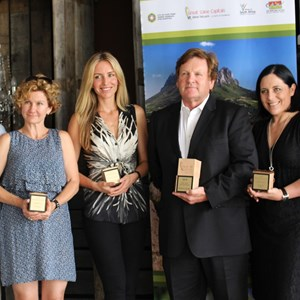 Great Wine Capitals Award winners.JPG