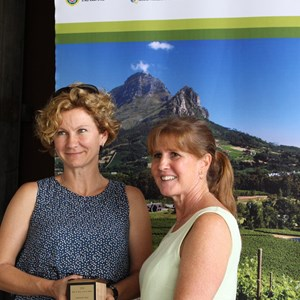 Great Wine Capitals Awards - Boschendal.JPG