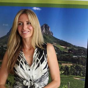Great Wine Capitals Awards - Lauren Smith (Cavalli).JPG