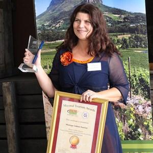 Great Wine Capitals Awards (41).JPG