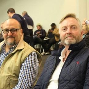CWG Auction 2016 - James McKenzie & Karl Lambour.JPG