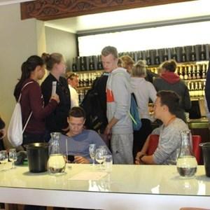 Villiera Wines (18).jpg