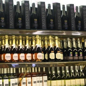Villiera Wines (22).jpg