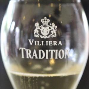 Villiera Wines (23).jpg