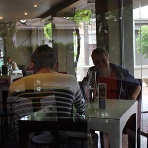 Villiera Wines (25).jpg