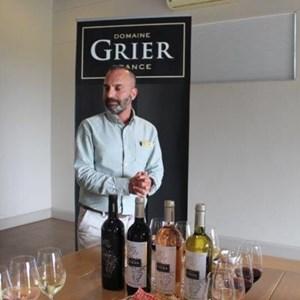 Villiera Wines (31).jpg