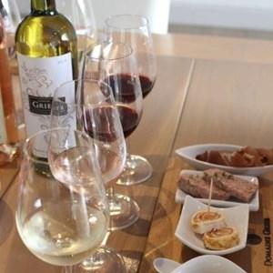 Villiera Wines (33).jpg