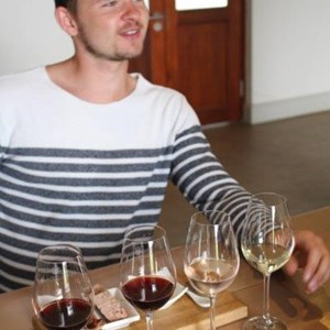 Villiera Wines (34).jpg