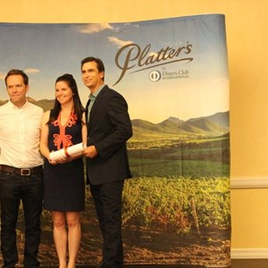 Platters 2017 launch at Table Bay-017