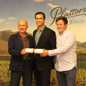 Platters 2017 launch at Table Bay-033