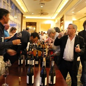 Platters 2017 launch at Table Bay-083