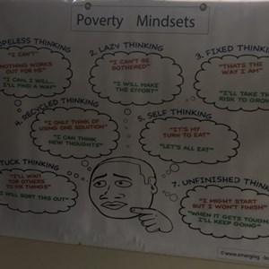 Poverty Mindsets.jpg