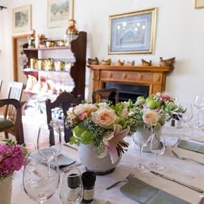 www.lvstar.co.za - Emile & Tammy Wedding -17.jpg
