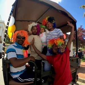 PhotoCredit_@NichelleSwanepoel_HarvestFest01_0654 (Small)