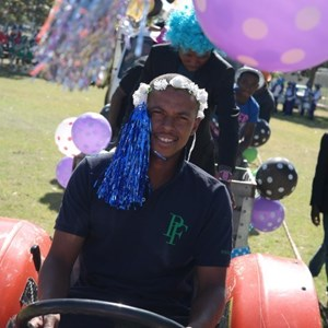 PhotoCredit_@NichelleSwanepoel_HarvestFest01_0901 (Small)