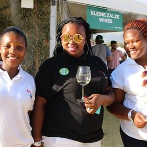 2017 Stellenbosch Wine Fest - PYDA students-002