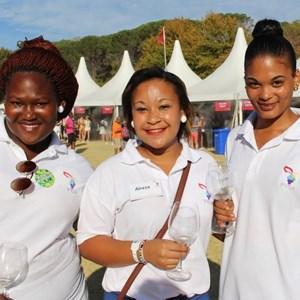 2017 Stellenbosch Wine Fest - PYDA students-003