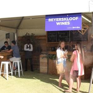 2017 Stellenbosch Wine Fest (1)