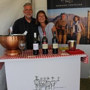 2017 Stellenbosch Wine Fest (2)