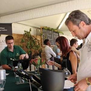 2017 Stellenbosch Wine Fest (7)