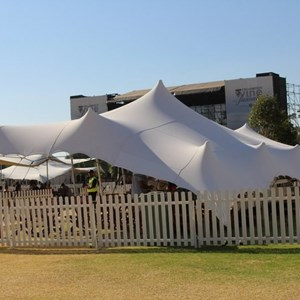 2017 Stellenbosch Wine Fest (9)