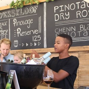 2017 Stellenbosch Wine Fest (11)