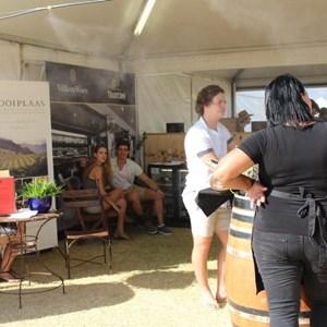 2017 Stellenbosch Wine Fest (17)