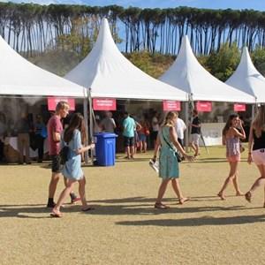 2017 Stellenbosch Wine Fest (18)