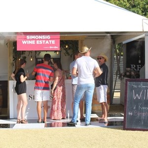 2017 Stellenbosch Wine Fest (19)