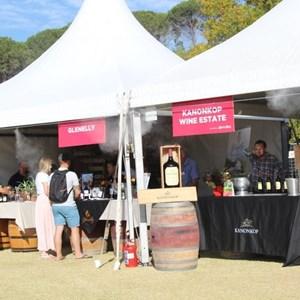 2017 Stellenbosch Wine Fest (20)