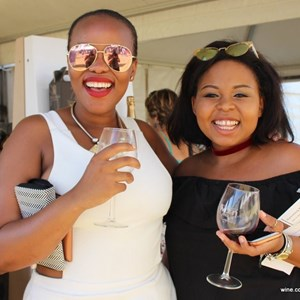 2017 Stellenbosch Wine Fest (23)