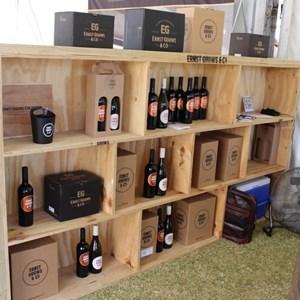 2017 Stellenbosch Wine Fest (28)