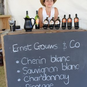 2017 Stellenbosch Wine Fest (33)
