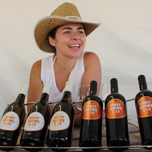 2017 Stellenbosch Wine Fest (36)