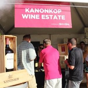 2017 Stellenbosch Wine Fest (37)