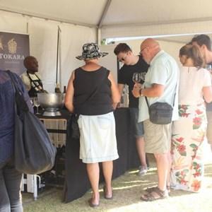 2017 Stellenbosch Wine Fest (43)