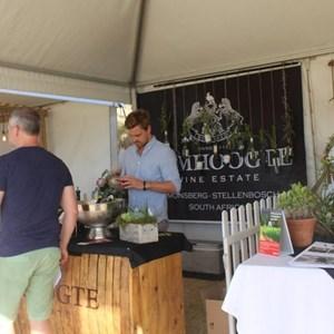 2017 Stellenbosch Wine Fest (41)