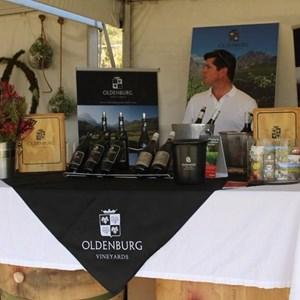 2017 Stellenbosch Wine Fest (44)
