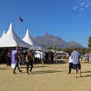 2017 Stellenbosch Wine Fest (45)