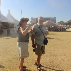 2017 Stellenbosch Wine Fest (52)
