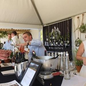 2017 Stellenbosch Wine Fest (48)